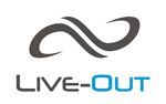 Live-out